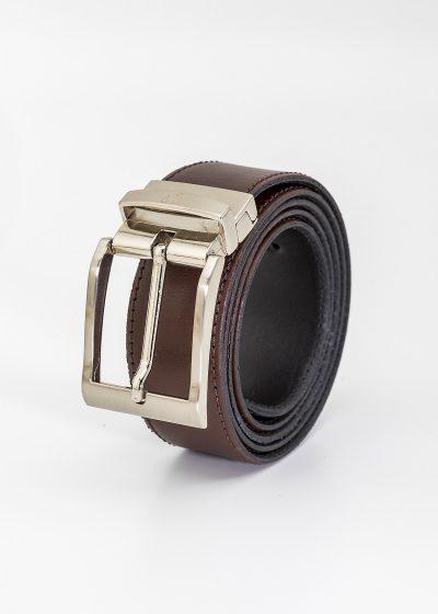 Compra de cinturones al por mayor